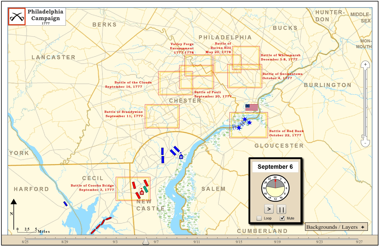 war of 1812 map with Westernheritagemapping on File Colonisation 1812 together with IMG 4586 s2a likewise Otmena krepostn prava 2v as well 3936154182 together with Showthread.
